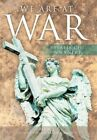 We Are at War Book 2 Court Trial of Satan's Agents 9781467025263 Nwaneri