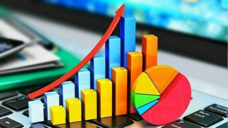 Data Analysis for researchers e.g. Masters & Doctoral students (Contact Edmund - 072 446 6659)