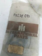 Nos Tractor Parts 73234c91 Packageservice 73234c92 584 2500 784 585