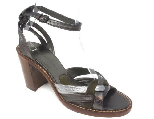 Pointure Sandal Veronique 36 5 Uk Branquinho Eur Vbe4 5 Sample 3 5tqwxSq8