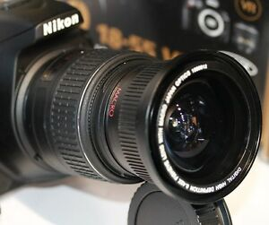 42X-HD-Super-WidE-52MM-Fisheye-Macro-Lens-for-Nikon-D3200-D3100-D5000-D5100-D80