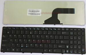 Asus K53Z Notebook Face Logon Windows 7