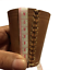 100-Real-Leather-Poker-Bar-Games-Casino-Shaker-Dice-Cup thumbnail 6
