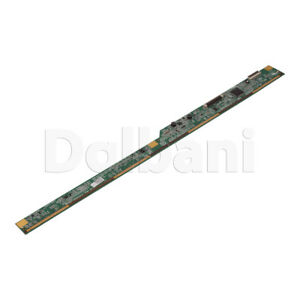 BU30T0G04A11-Buffer-Board-for-Vizio-TV