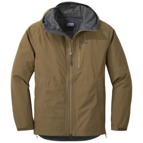Outdoor Research Functional Jacket Men/'s Foray Jacket