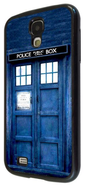 Doctor Who Tardis Samsung Galaxy S3 S4 S5 S3 mini s4 mini s5 mini Case Cover