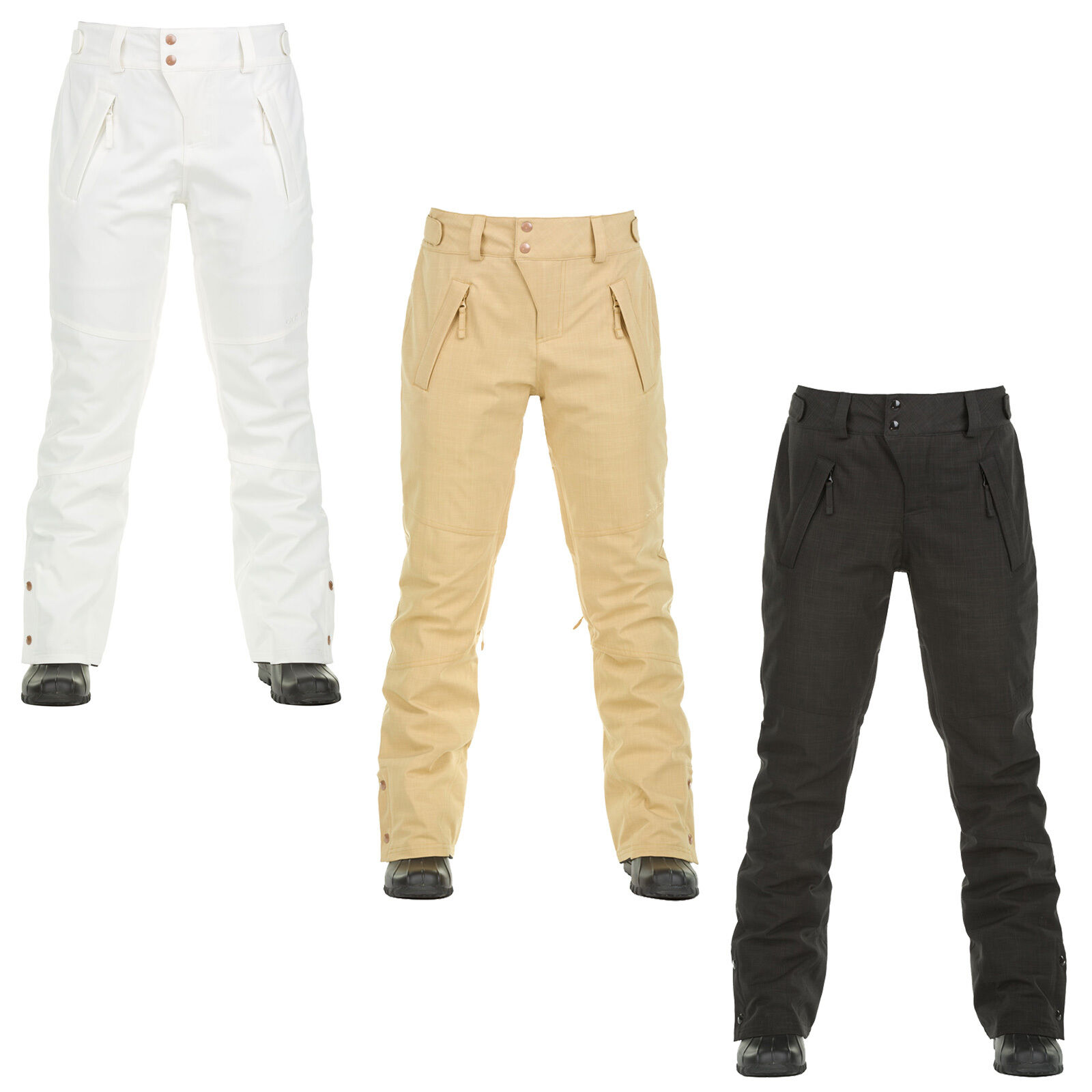 Oneill o'Neill  Glamour Pant Ladies Ski Snowboard New  online store