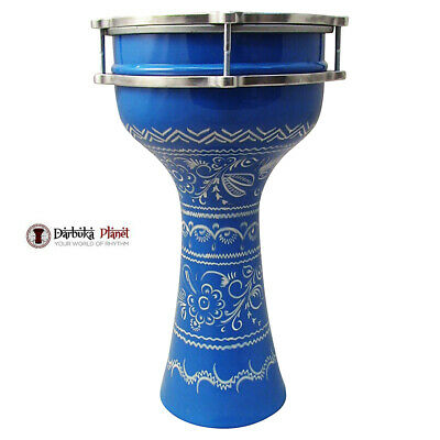 Redxiao Horn Mouthpiece 1.0 x 2.6 x 0.3 Inch Solid Durable Metal Material with Fine Stylish Workmanship for Novice Professional Player Instrument Lovers