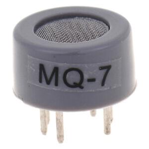 MQ-7-Carbon-Monoxide-CO-Gas-Detection-Sensor-For-Ardui-amp-T-ni