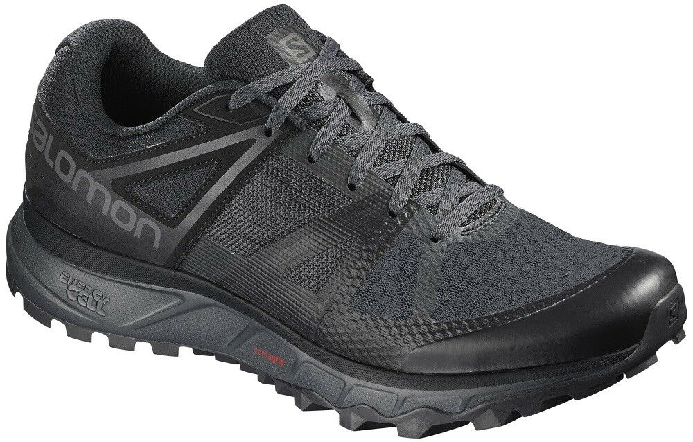 SALOMON Trailster L404877 Outdoor Trail Running Athletic Trainers shoes Mens New