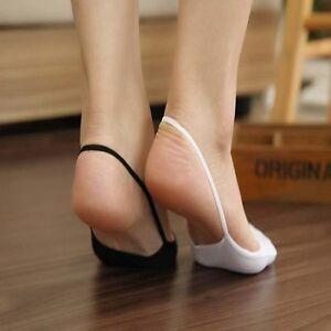 Shoe Liners For Heels
