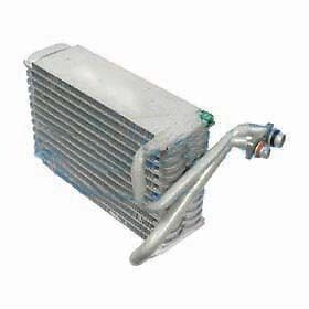 For Dodge Caravan Chrysler Town /& Country 01-05 A//C Evaporator Core 5019183AB OE