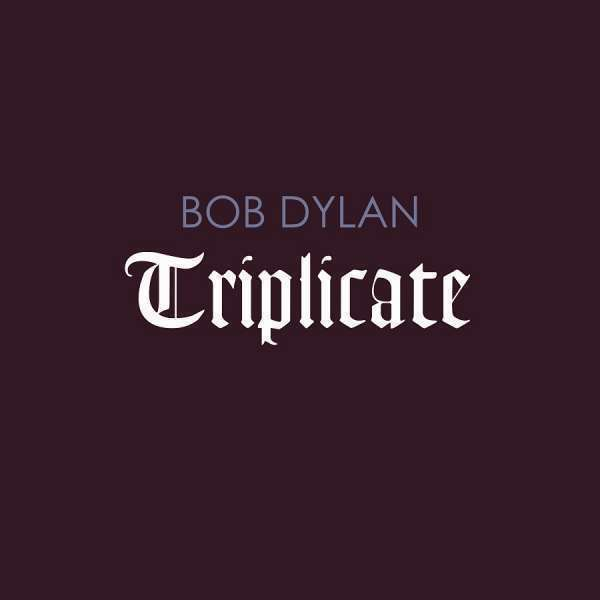 Dylan Bob - Trois Exemplaires Neuf CD