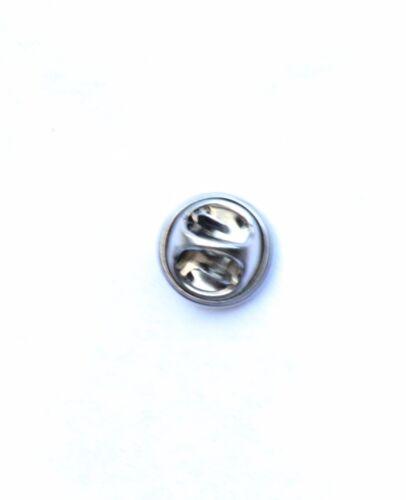 Northumberland Fusiliers Regiment Military Enamel pin badge  army badge BGK42