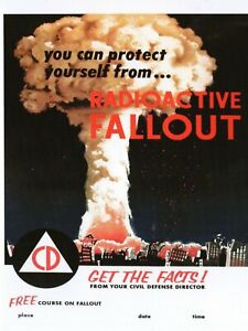 POSTCARD-OF-A-CIVIL-DEFENSE-POSTER-RADIOACTIVE-FALLOUT-GET-THE-FACTS