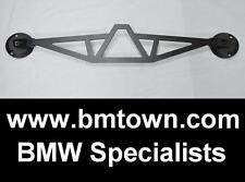 BMW Z4 Z4M (E85 E86) 02-08 BILLET STRUT BRACE BAR - UK SELLER