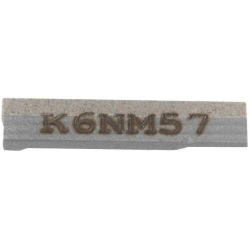 CBN and Dia for Sunnen Machines K6-NM57 Honing Stone 3//4 In