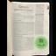 Biblia-Lenguaje-Actual-de-estudio-GPS-Piel-Azul-Indices-Personalizada thumbnail 9