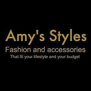 Amy's Styles