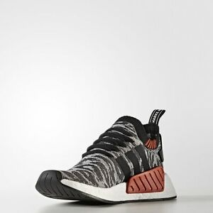 Cheap Adidas ORIGINALS NMD SNEAKERS BOOST BLACK Cooler Winter