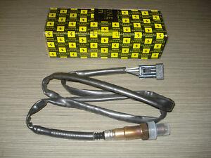 Ferrari 430 458 Lambdasonde nach Kat Oxygen Sensor after Catalyst 180915 OEM NEU