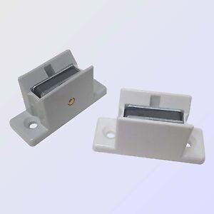 Relativ Magnet Kurbelhalter für Rolladen Kurbel Kurbelstange Kurbelstänge UC51