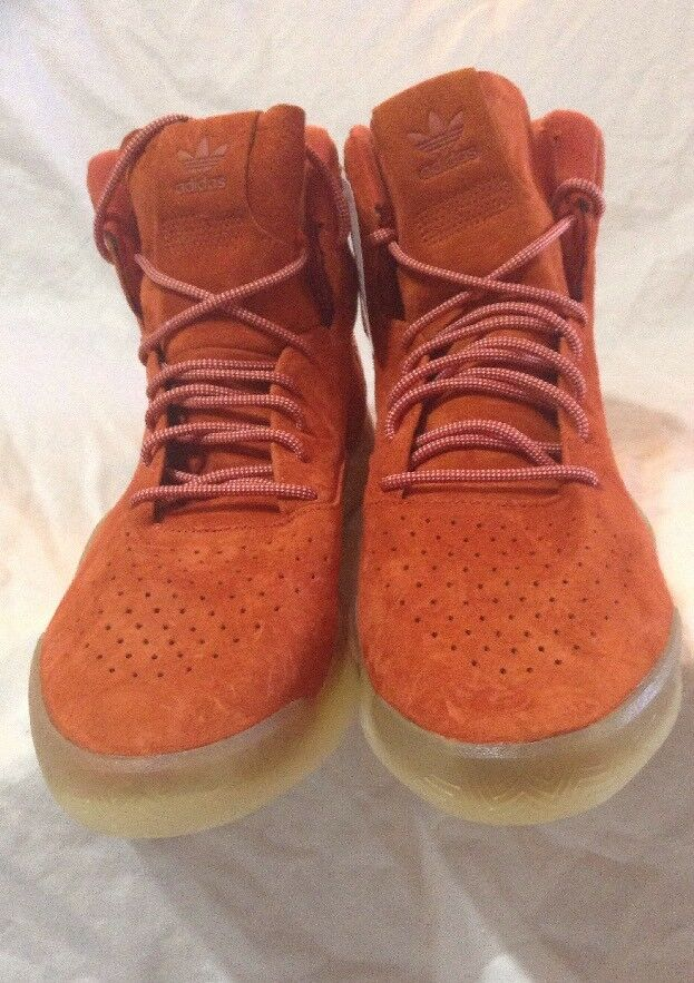Adidas Mens Tubular Instinct Casual Shoe US 11 S80089