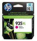 Tin HP C2P25AE No.935xl Magenta