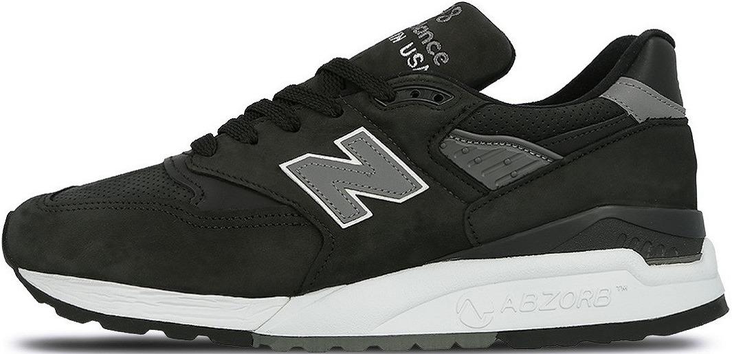 Nuevos zapatos para hombres y mujeres, descuento por tiempo limitado NEW BALANCE 998 M998DPHO MADE IN USA 37.5-45 NUEVO  373 410 420 574 576 1500