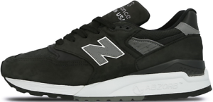 NEW BALANCE 998 M998DPHO MADE IN USA 37.5-45 NEW  373 410 420 574 576 1500