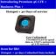 ATT-Unlimited-DATA-4G-LTE-UNTHROTTLED-NO-CAPS-100-Unlimited-100-Month thumbnail 1
