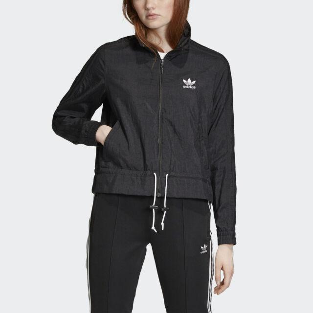 adidas europa track jacket
