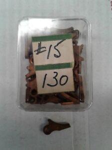 Lot-of-53-New-Old-Stock-Penn-Fishing-Reel-Dog-15-130