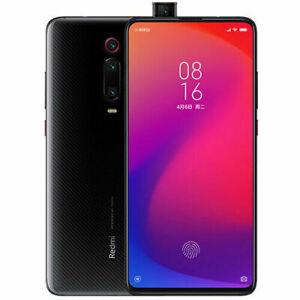 [GLOBAL VERSION] Xiaomi Mi 9T [128GB/6GB LTE Dual Sim] Carbon Black Unlocked NEW