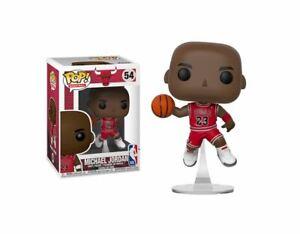 Funko-Pop-Vinyl-Sports-NBA-Bulls-Michael-Jordan-Collectible-Figure-54