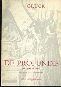 Gluck-De-Profundis-Klavierauszug-mit-Text