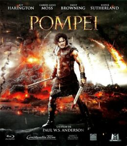 Pompei-Kit-Harington-Carrie-Anne-Moss-Blu-ray