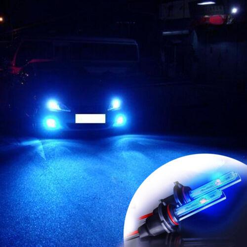Xentec Xenon Light HID Conversion Kit H1 H4 H7 H10 H11 H13 9004 9005 9006 9012