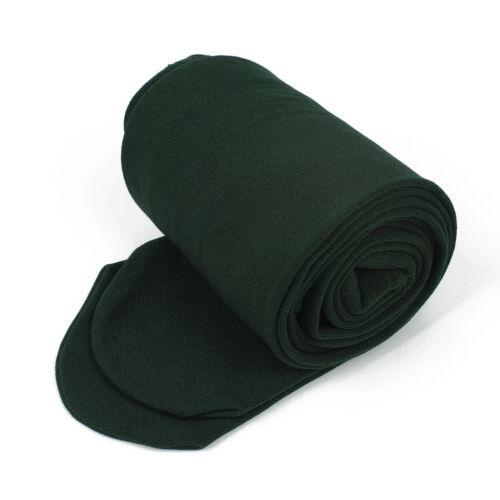 New Women Winter Fall Thick Warm Fleece lined Skinny Slim Leggings Stretch Pants