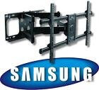 Full-Motion TV Wall Mount 55 60 65 70 75 80 90 Inch Samsung UN82MU8000FXZA
