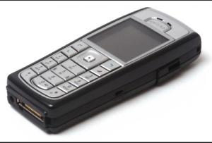 Nokia 6230i guter Zustand Entsperrt Handy 9 Monate Gewährleistung, Kostenlos UK Post
