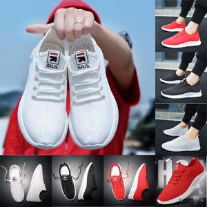 Herren-Damen-Schuhe-Sportschuhe-Turnschuhe-Sneaker-Laufschuhe-Freizeit-EUR-35-46