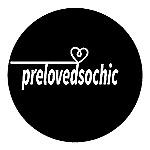 prelovedsochic