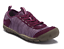 New-Keen-Women-039-s-Hush-Knit-Casual-Sneakers-Shoes-Lavender-Size-7-M-85 miniature 1