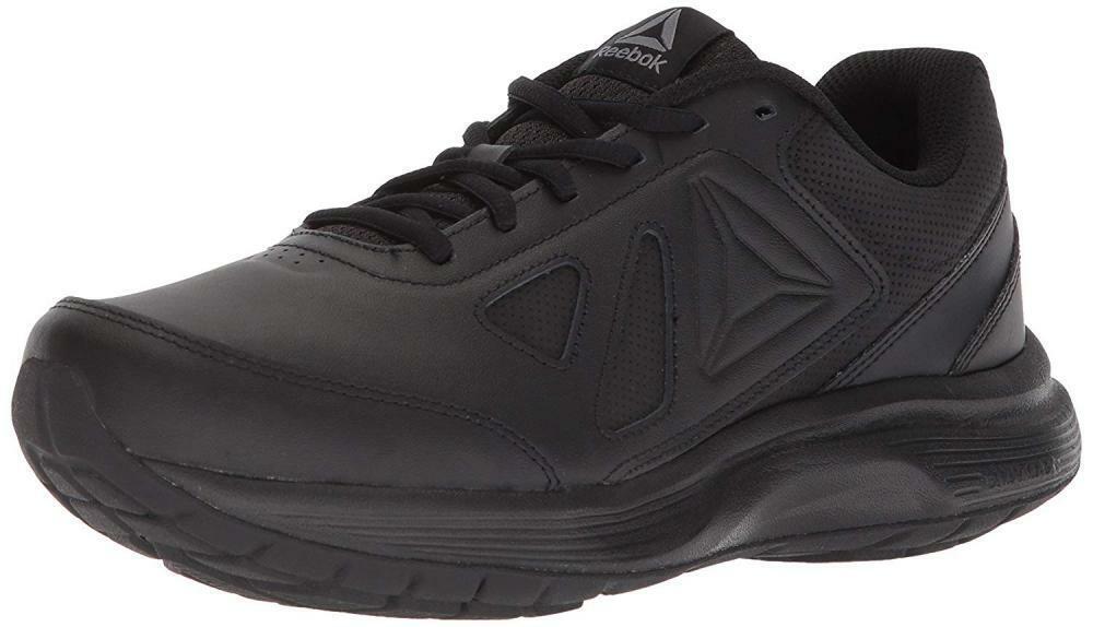 Reebok Women's Walk Ultra 6 DMX MAX D shoes