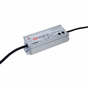 MEAN-WELL-hlg-60h-24a-voltaje-constante-amp-Corriente-LED-PSU-24v-2-5a-60w