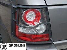 RANGE ROVER SPORT REAR PAIR OF LIGHT GUARDS BRAND NEW VPLTP0064