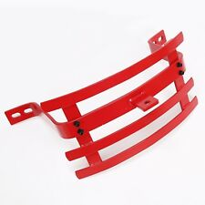 311541HD Bumper Massey Ferguson Ford 2N 8N 9N NAA 600 800 2000 3000 TO20 TO30