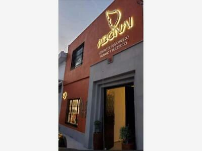 Consultorio en Renta en Torreon Centro