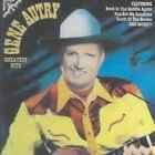 Greatest Hits 0079891887427 By Gene Autry CD